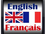 English To French Translator